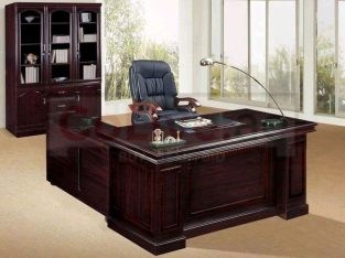 USED OFFICE HOUSE FURNITURE BUYER AND APPLINCESS IN UAE