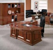 DUBAI USED OFFICE FURNITURE BUYER AND APPLINCESS