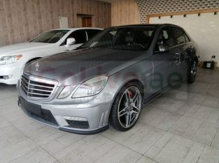 Mercedes Benz AMG 2010 for sale