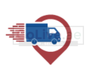 villa packers and movers in dubai