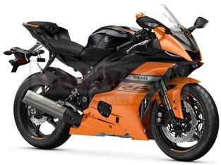 sell my bike dubai ( Used Motorcycle Buyer )